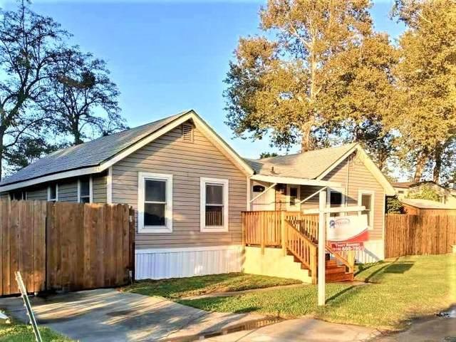 1741 Circle Drive, Isleton, CA 95641 (MLS #20071479) :: Live Play Real Estate | Sacramento