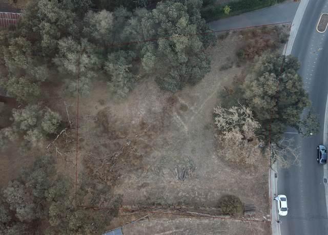 9909 Fox Borough Drive, Oakdale, CA 95361 (MLS #20071496) :: Heidi Phong Real Estate Team