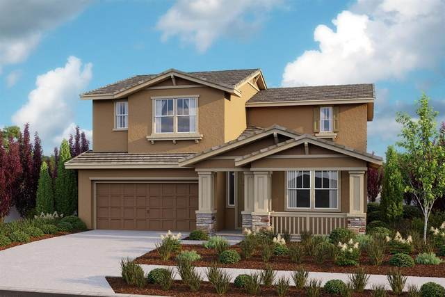 2567 Sunflower Lane, Tracy, CA 95377 (MLS #20071534) :: The MacDonald Group at PMZ Real Estate