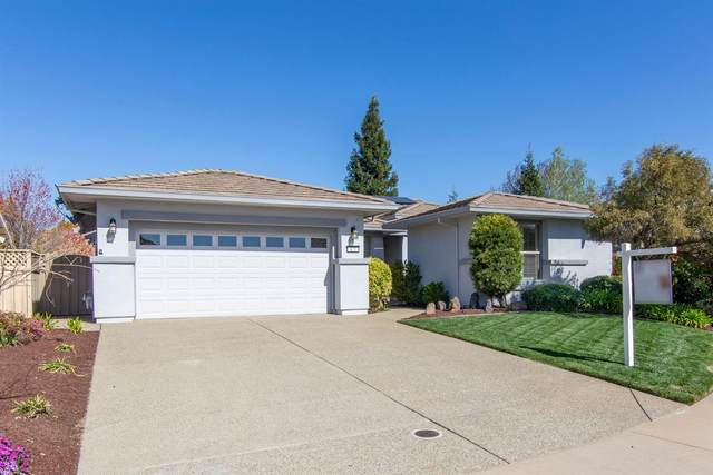 411 Olema Place, Lincoln, CA 95648 (#20071653) :: The Lucas Group