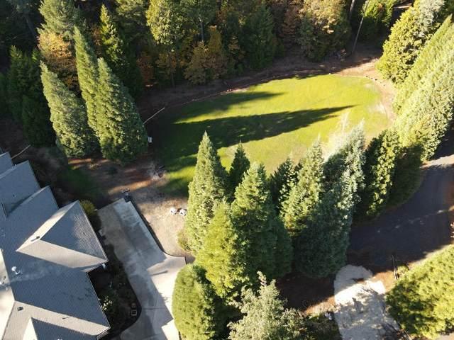 6350 Rambling Way, Magalia, CA 95954 (MLS #20071680) :: The MacDonald Group at PMZ Real Estate
