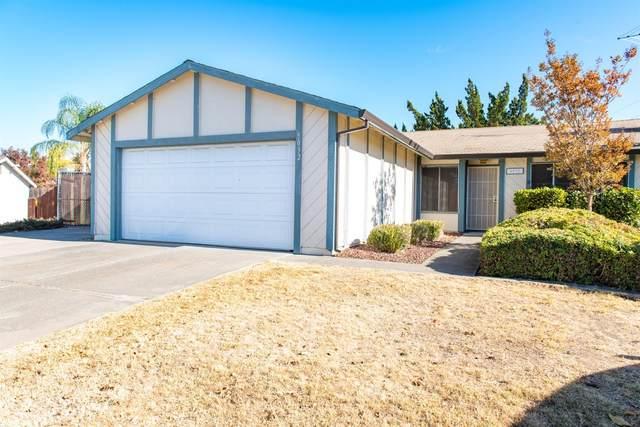 5032 Camille Court, Sacramento, CA 95842 (MLS #20071930) :: REMAX Executive