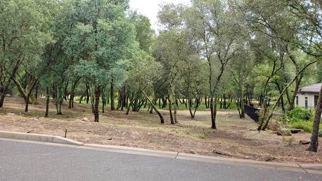 3305 Cherokee Trail, Loomis, CA 95650 (MLS #20072014) :: Paul Lopez Real Estate