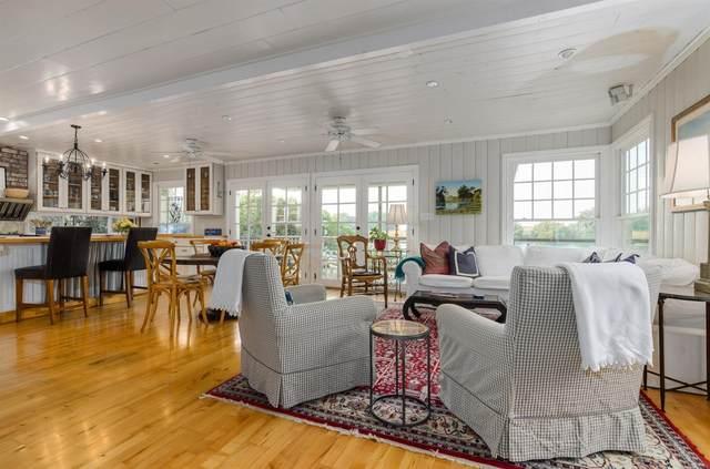 17396 Grand Island Road, Walnut Grove, CA 95690 (MLS #20072058) :: Paul Lopez Real Estate