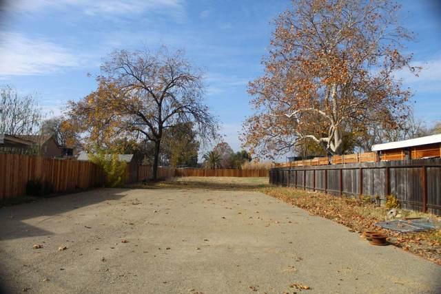 2631 Crosby Way, Sacramento, CA 95815 (MLS #20072672) :: CARLILE Realty & Lending