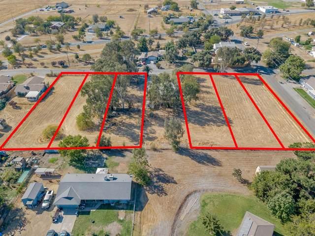 7733 Elmont Avenue, Elverta, CA 95626 (MLS #20072682) :: eXp Realty of California Inc