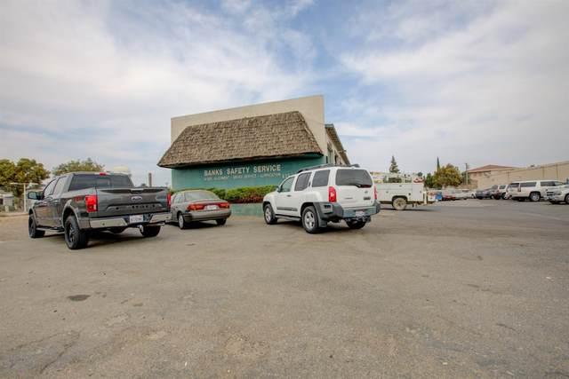 625 Atwater Boulevard, Atwater, CA 95301 (MLS #20072973) :: Keller Williams - The Rachel Adams Lee Group