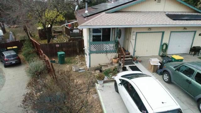 479 Ridgecrest Court, Placerville, CA 95667 (MLS #20073076) :: Paul Lopez Real Estate