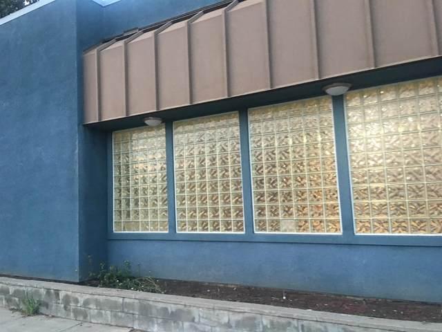 531 W Yosemite Avenue, Manteca, CA 95337 (MLS #20073099) :: The MacDonald Group at PMZ Real Estate