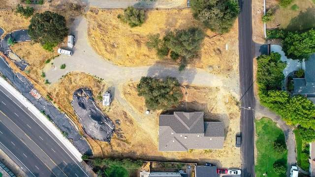 1 Campoy Street, Fair Oaks, CA 95628 (MLS #20073395) :: CARLILE Realty & Lending