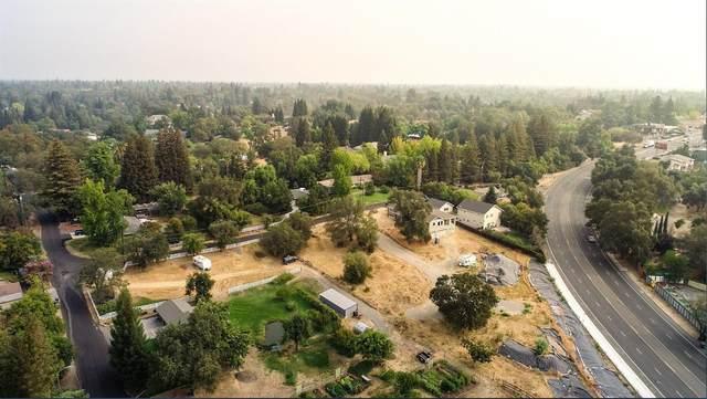 2 Campoy Street, Fair Oaks, CA 95628 (MLS #20073397) :: CARLILE Realty & Lending