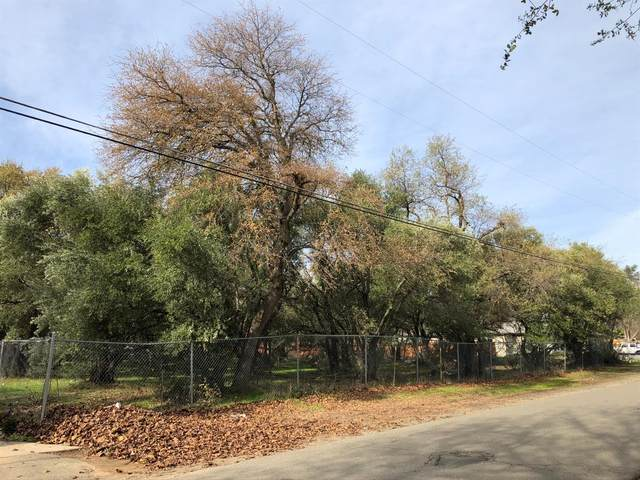 0 Holly Lot 2 Drive, Citrus Heights, CA 95610 (MLS #20073516) :: CARLILE Realty & Lending