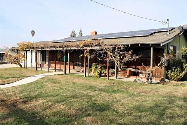 6344 Gertrude Avenue, Winton, CA 95388 (MLS #20073722) :: The MacDonald Group at PMZ Real Estate