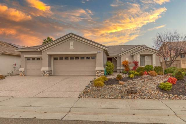 1984 Winding Way, Lincoln, CA 95648 (MLS #20073800) :: 3 Step Realty Group