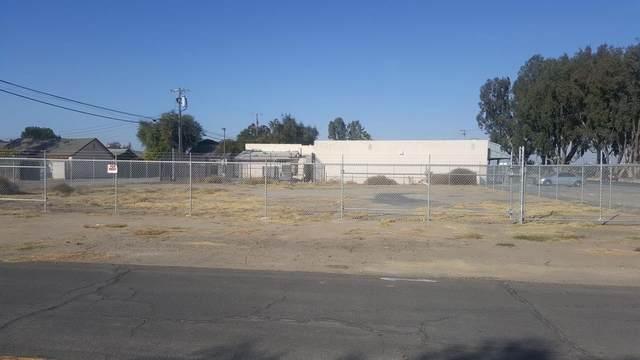 15615 7th Street, Lathrop, CA 95330 (MLS #20073801) :: 3 Step Realty Group