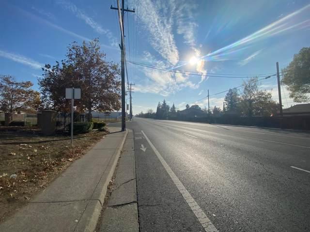 3228 Northgate Boulevard, Sacramento, CA 95833 (MLS #20074075) :: Heidi Phong Real Estate Team