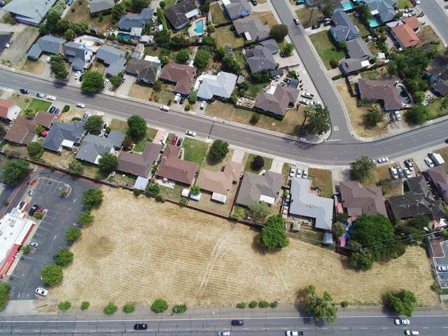 7241 Stockton Boulevard, Sacramento, CA 95823 (MLS #20074149) :: Heidi Phong Real Estate Team