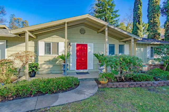 1834 Walnut Avenue, Carmichael, CA 95608 (MLS #20074216) :: Paul Lopez Real Estate