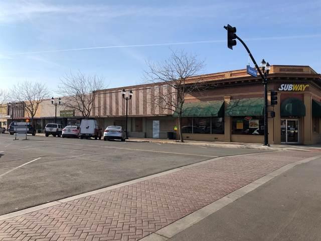 1508 Center Avenue, Dos Palos, CA 93620 (MLS #20074226) :: Paul Lopez Real Estate