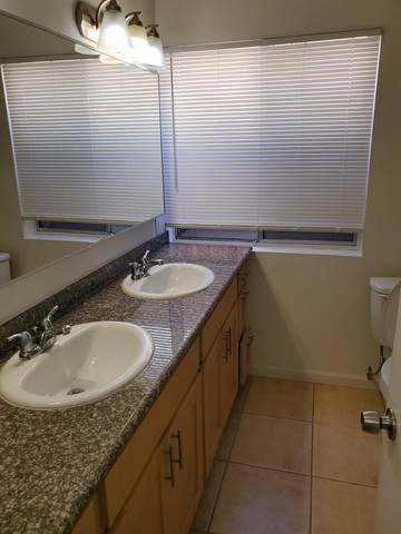 429 Kearney, El Cerrito, CA 94530 (MLS #20074273) :: The MacDonald Group at PMZ Real Estate