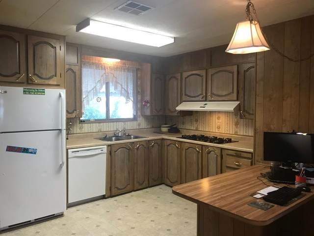 457 Royal Crest Circle, Rancho Cordova, CA 95670 (MLS #20074469) :: 3 Step Realty Group