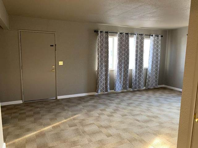 5265 Hobart Avenue, Stockton, CA 95215 (MLS #20074480) :: Paul Lopez Real Estate