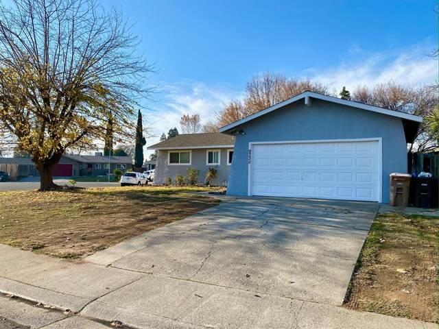 9330 Terra Linda, Elk Grove, CA 95624 (MLS #20074617) :: The MacDonald Group at PMZ Real Estate