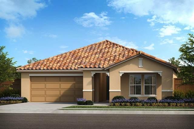 605 Headley Lane, Patterson, CA 95363 (MLS #20074653) :: 3 Step Realty Group