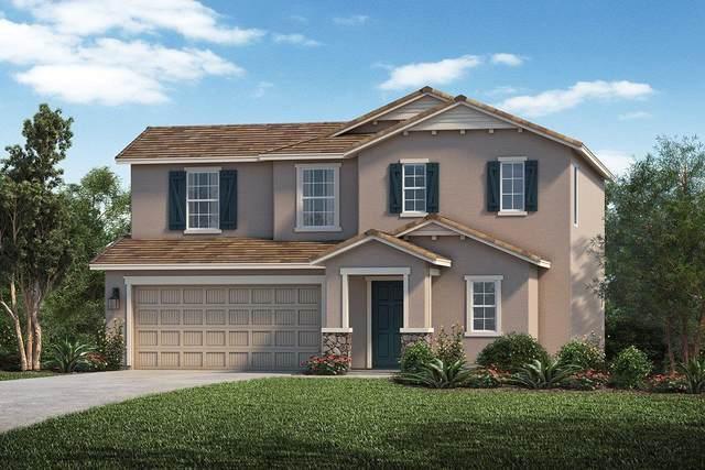 4803 Speckle Belly Lane, Rocklin, CA 95677 (MLS #20074660) :: Paul Lopez Real Estate