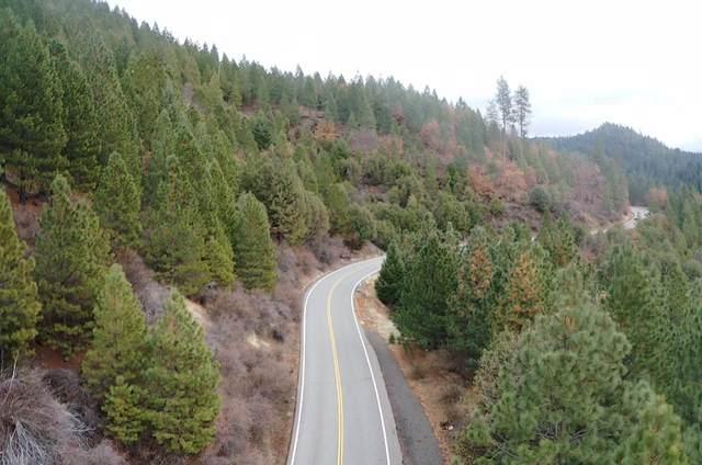 0 Pollock Pines, Pollock Pines, CA 95726 (MLS #20074747) :: The MacDonald Group at PMZ Real Estate