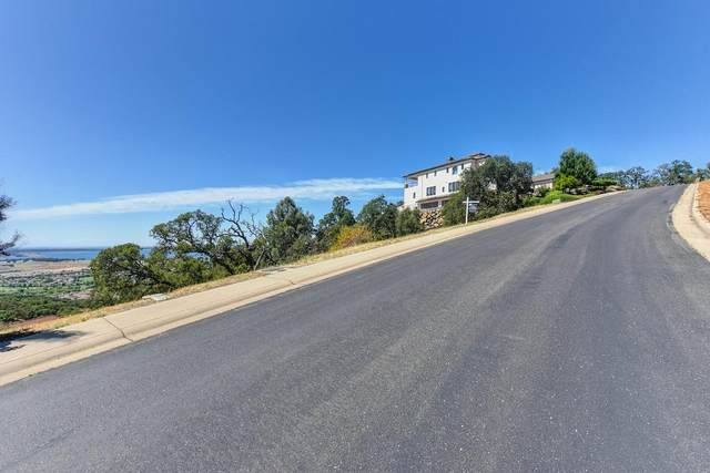 59 Powers Drive, El Dorado Hills, CA 95762 (MLS #20075114) :: Dominic Brandon and Team