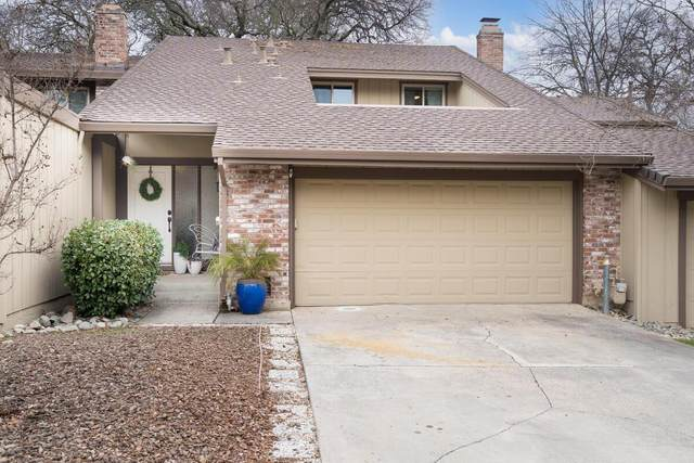 6909 Monticello Court, Citrus Heights, CA 95621 (MLS #20075338) :: Paul Lopez Real Estate