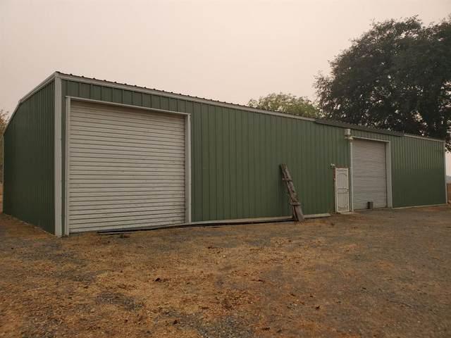 761 Sulphur Bank Dr, Clearlake Oaks, CA 95423 (MLS #20075380) :: Paul Lopez Real Estate