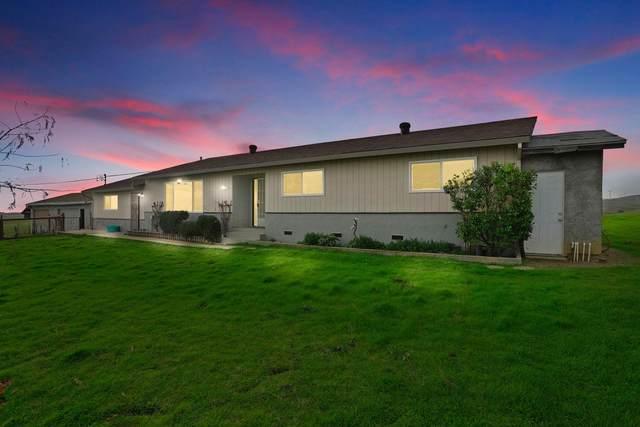 14000 Kelso Road, Byron, CA 94514 (MLS #20075501) :: 3 Step Realty Group