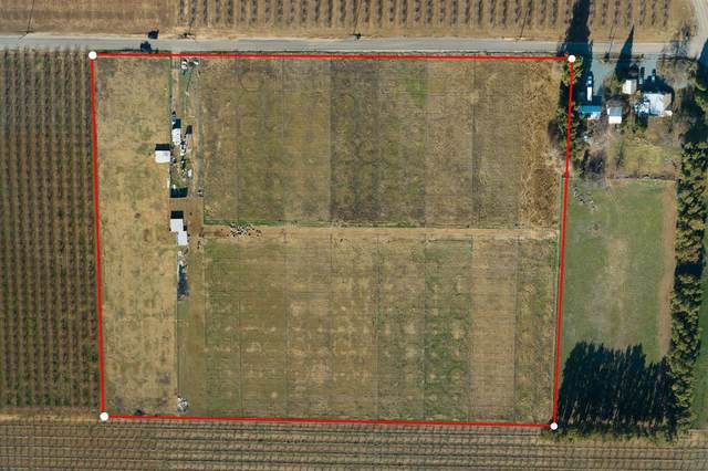 612 Laurel Lane, Marysville, CA 95901 (#20075508) :: The Lucas Group