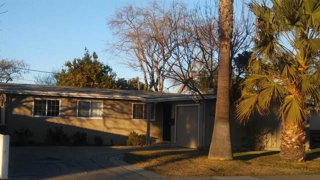 110 Buckeye Street, Woodland, CA 95695 (#20075565) :: Jimmy Castro Real Estate Group