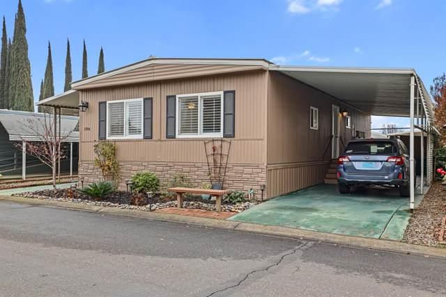 196 La Paloma Drive, Lodi, CA 95240 (MLS #20075735) :: 3 Step Realty Group