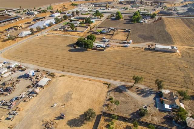 17867 N Creek Road, Los Banos, CA 93635 (MLS #20075832) :: The MacDonald Group at PMZ Real Estate
