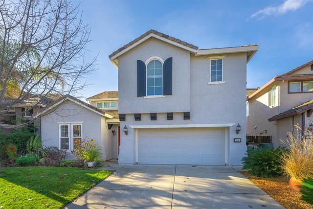 108 Cattail Court, Lincoln, CA 95648 (MLS #20075876) :: The MacDonald Group at PMZ Real Estate