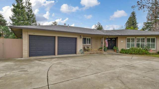 508 Littlejohn Road, Yuba City, CA 95993 (MLS #20075959) :: The MacDonald Group at PMZ Real Estate