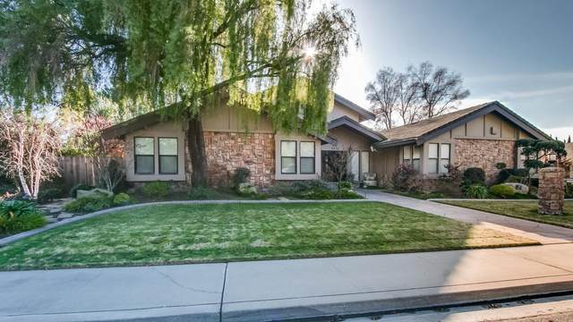 2012 Candlewood Place, Riverbank, CA 95367 (MLS #20076011) :: 3 Step Realty Group