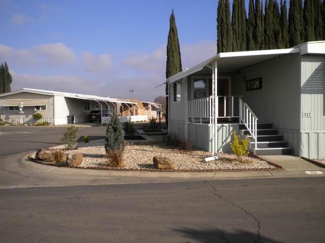 112 Verdugo, Lodi, CA 95240 (MLS #20076046) :: 3 Step Realty Group