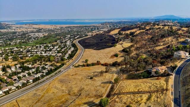 3088 Vista Lefonti, El Dorado Hills, CA 95762 (MLS #20076048) :: 3 Step Realty Group