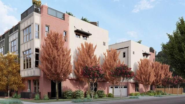 3158 L Street, Sacramento, CA 95816 (MLS #20076056) :: Live Play Real Estate | Sacramento