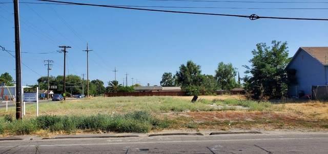 2110 W Yosemite Avenue, Manteca, CA 95337 (MLS #20076192) :: 3 Step Realty Group