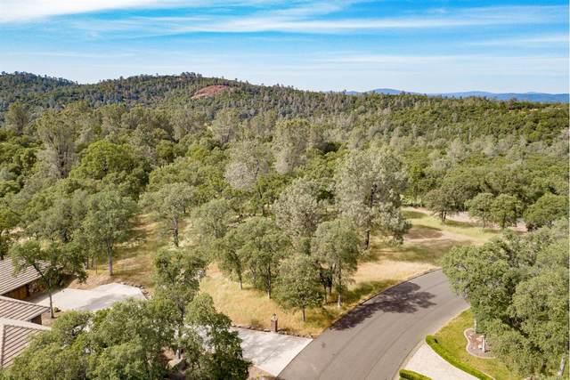 9936 Spyglass Circle, Auburn, CA 95602 (MLS #20076212) :: Paul Lopez Real Estate