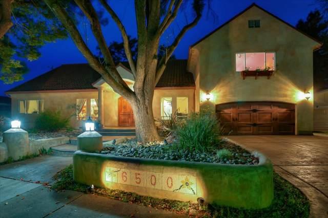 6500 Benham Way, Sacramento, CA 95831 (MLS #20076286) :: Heidi Phong Real Estate Team