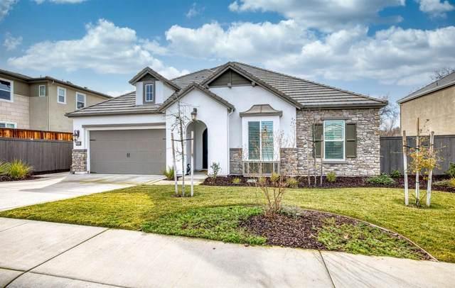 5855 Tree Swallow Circle, Rocklin, CA 95677 (MLS #20076319) :: Paul Lopez Real Estate