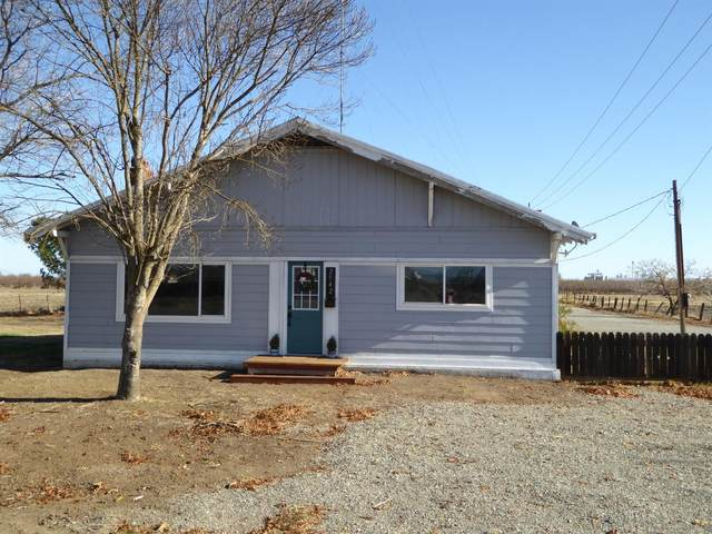 2542 Husted Road, Williams, CA 95987 (#20076486) :: The Lucas Group
