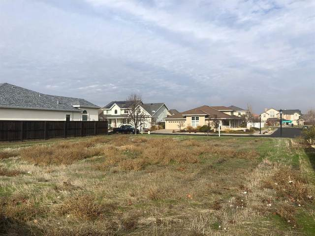 2612 Centennial Drive, Woodland, CA 95776 (MLS #20076511) :: 3 Step Realty Group